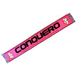 Bufanda C. B. Conquero