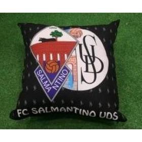 Cojín CF Salmantino UDS