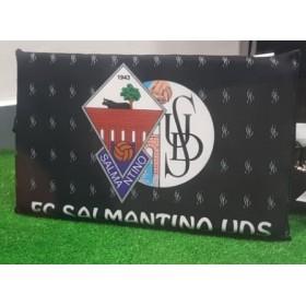 Almohadilla CF Salmantino UDS