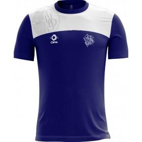 Camiseta entrenamiento  CF Salmantino UDS