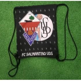 Bolsa CF Salmantino UDS