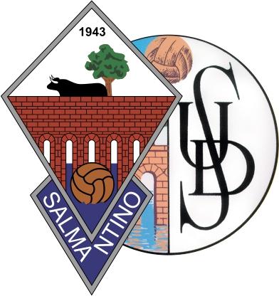 BOUTIQUE CF Salmantino UDS